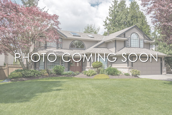 21326 48 AVENUE,  C8030308, Langley,  for sale, , SP Gill, HomeLife Benchmark Realty*